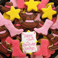Cowgirl_pink_birthday