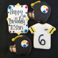 Happy_Birthday_-_Pittsburgh_Steelers