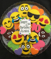 Happy_Birthday_Emoji_platter_with_hearts