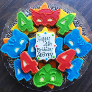 Happy_Birthday_PJ_Masks