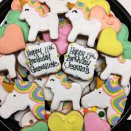 Happy_Birthday_Unicorn_platter