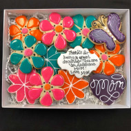 Mothers-Day-Box-flowers