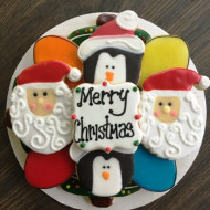 Merry-Christmas-platter-small