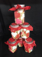 Valentines-Day-hearts-in-a-jar