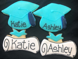 graduation-personalized-cookies