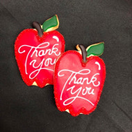 Teacher-Apple-thank-you